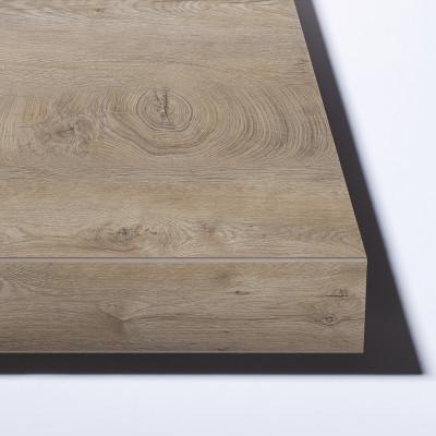 planches et tablettes sur mesure dessinetonmeuble. Black Bedroom Furniture Sets. Home Design Ideas