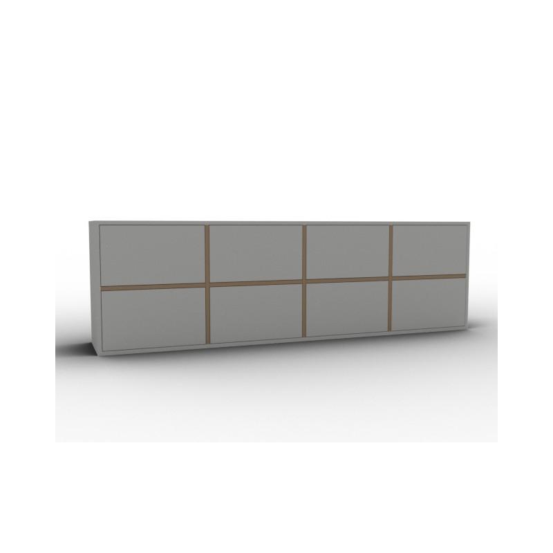 Meuble bas design