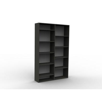 Meuble étagère personnalisable à configurer