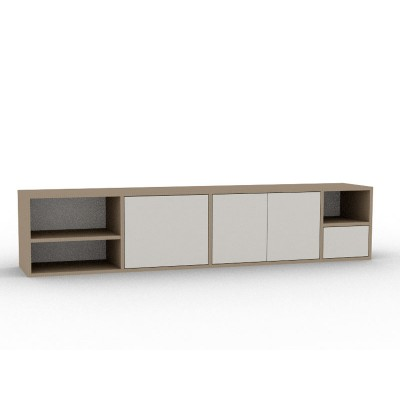 Aménagement de meubles à vos mesures
