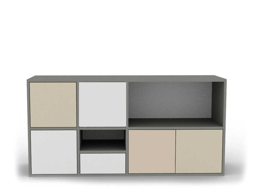 Logiciel de conception de meuble latest logiciel for Logiciel conception meuble